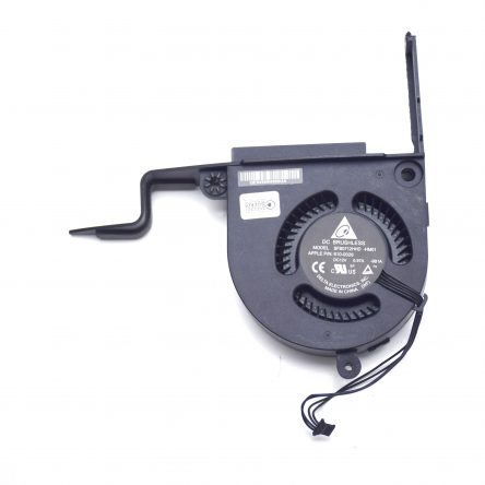 Apple iMac 21.5″ A1311 2009 Optical Drive Fan 610-0026 BFB0712HHD