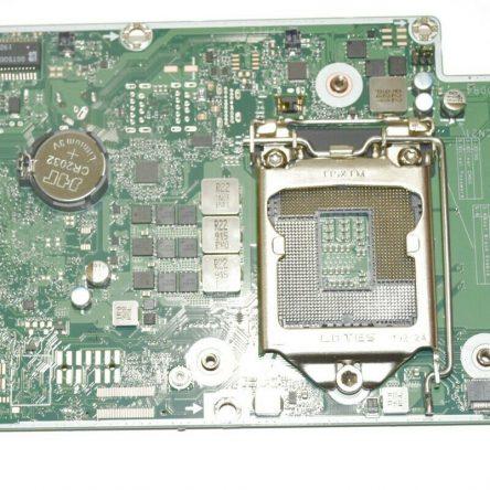 "HP AIO 21.5"" 22-c0063w/22-c0073w/22-c0083w Motherboard DAN97AMB6D0 L03375-001"