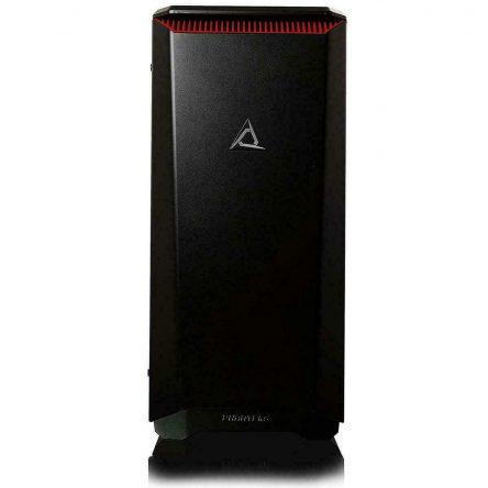 CybertronPC CLX SET Ryzen 3 3200G GTX 1660 Ti 32GB RAM 480 GB SSD 3TB HD Win10
