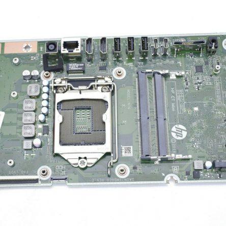 HP 24-XA0053W 24-x AIO AllinOne Motherboard DA076MB6E0 L17310-601 L173310-001 35