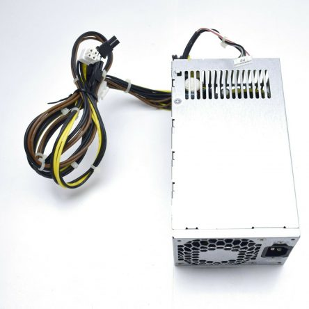 HP 690- Power Supply – PSU 400W 942332-001 model PA-3401-1 TESTED